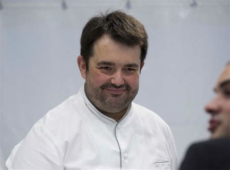 cours de cuisine jean francois piege jean françois piège le guide michelin lui met la tête