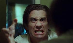 Nightcrawler | Chasing Cinema