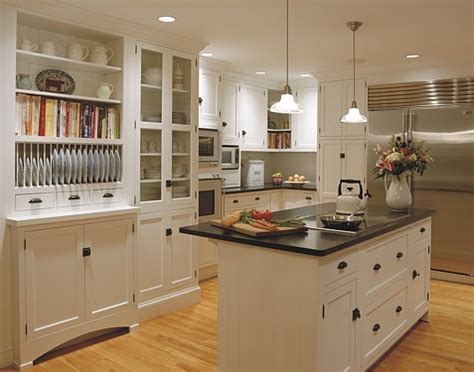 colonial style kitchen cabinets kitchen design gallery kitchens designed by kitchen views 5533