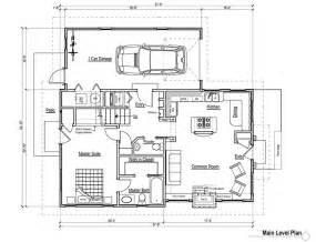 4 bedroom cabin plans 4 bedroom house plans timber frame houses