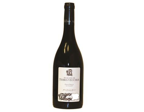 vinaigre d alcool blanc cuisine cuvée stella vin corse guidoni corsica