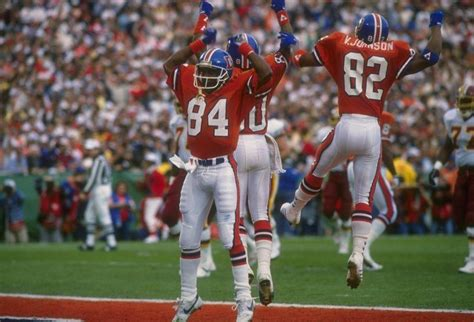 Super Bowl Xxii Beyond The Gameplan