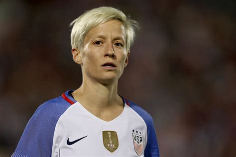 megan rapinoe  national anthem protests