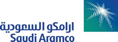 Saudi Aramco Logo / Oil and Energy / Logo-Load.Com