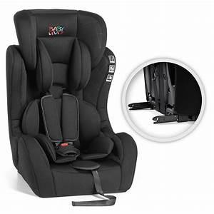 Autositz Für Baby : baby vivo kindersitz autositz mit isofix ben von 9 36 kg ~ Watch28wear.com Haus und Dekorationen