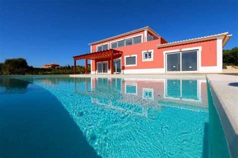 immobilier portugal bord de mer