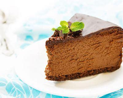 cuisine lella gateaux sans cuisson recette gâteau au chocolat sans cuisson facile rapide