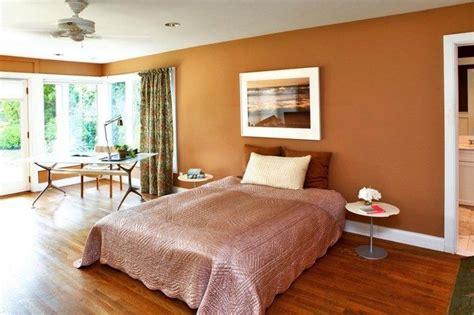 Bedroom Furniture Albuquerque