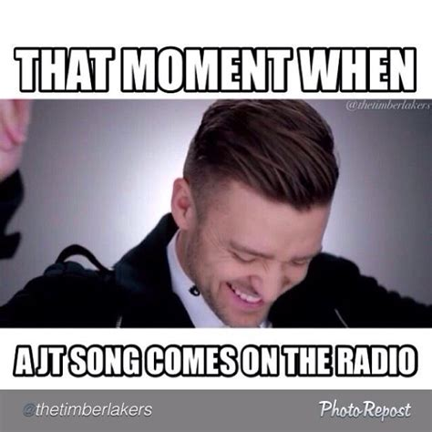 Justin Timberlake Birthday Meme - 33 best britney spears images on pinterest britney spears music and music videos