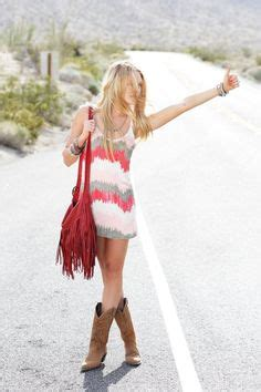 images  sweet hitch hiker  pinterest sweet