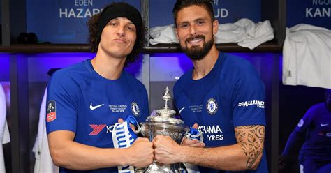 Arsenal vs. Chelsea, FA Cup final: Preview, team news, how ...