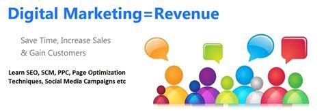 digital marketing course duration seo digital marketing course classes institutes