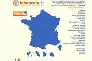 Le Bon Coin 72 Voiture : ebay ou le bon coin quel site choisir pour ses achats ~ Gottalentnigeria.com Avis de Voitures