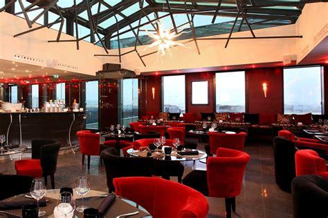 restaurant sky bar vertigo 224 nantes d 233 co du rendez vous design