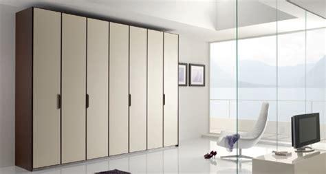 Excellent Modern Bedroom Closet Design 18 On Interior