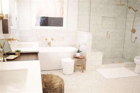 oval freestanding tub  brass wall mount tub filler