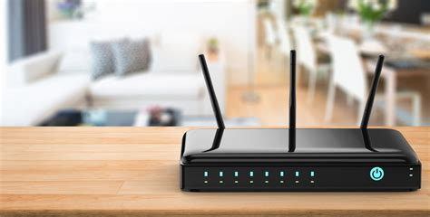 the best wireless router august 2019