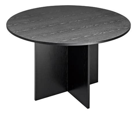 table ronde montreal 2 maxiburo