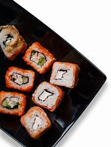 Restaurant Japonais Marseille : traiteur japonais marseille l 39 instinct nippon restaurant ~ Farleysfitness.com Idées de Décoration