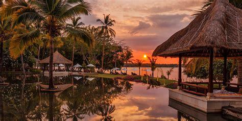 The Oberoi Lombok 5*