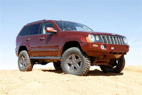 raised jeep grand cherokee 2011 jeep grand cherokee laredo lifted car prices and