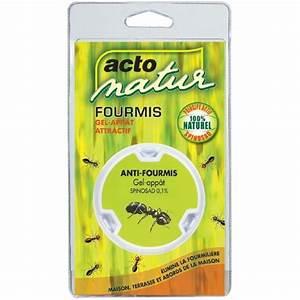 Anti Fourmi Naturel : acto bo te app t formicide insecticide fourmis lutte ~ Carolinahurricanesstore.com Idées de Décoration