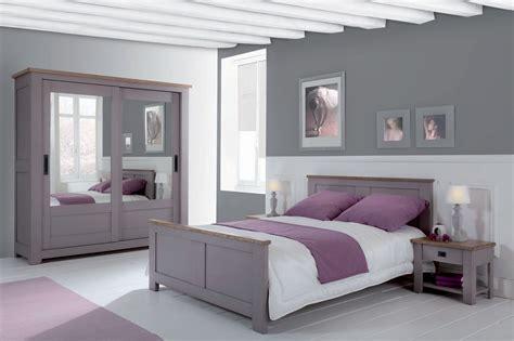 meubles chambre à coucher contemporaine chambre à coucher moderne chene massif