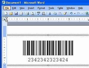 Blog archives placgec for Barcode font for excel