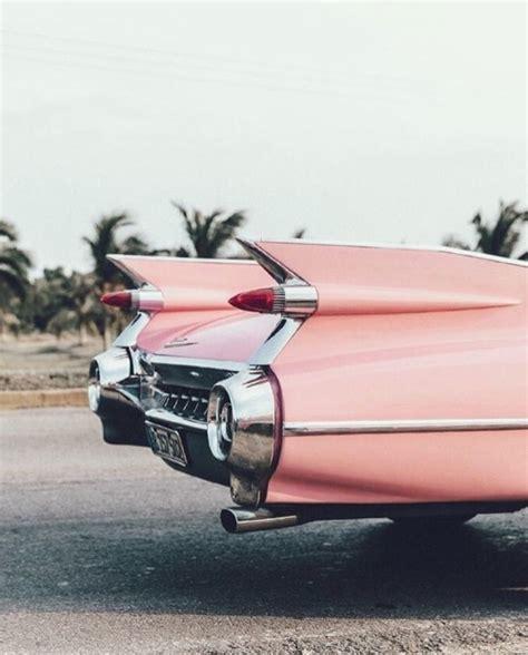 Cadillac On Tumblr