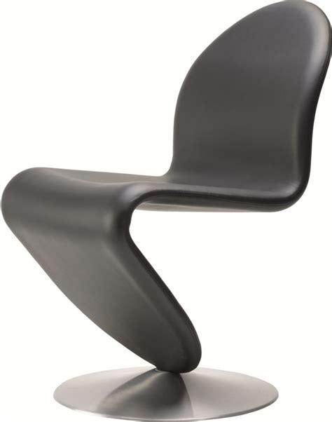 si鑒e de bureau ergonomique ikea siege bureau ikea chaise bureau ikea ides fauteuil ordinateur ikea fauteuil ikea bureau monter un si ge de bureau ikea fingal chaise de
