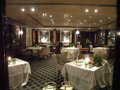 heinz beck la pergola ristorante la pergola chef heinz beck roma di roberto bentivegna passione gourmet