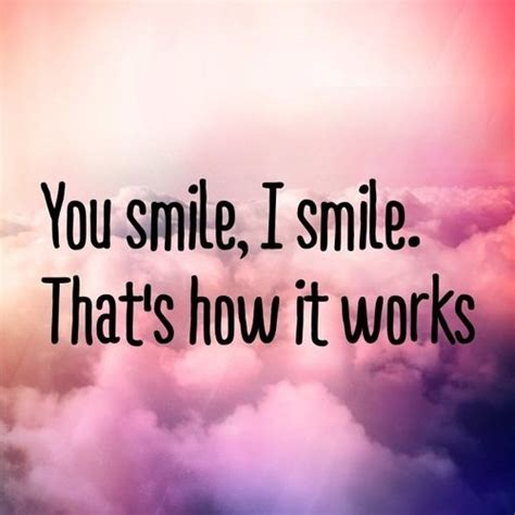 lovely inspiring quotes   bring smile