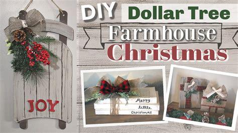 diy dollar tree christmas  diy dollar tree farmhouse