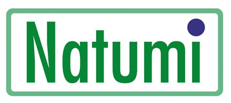 Natumi® | The Hain Celestial Group Europe