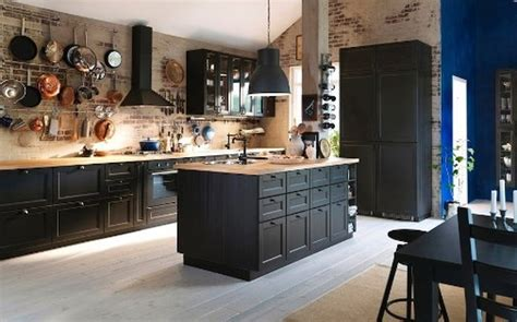 offre cuisine offre cuisine ikea exceptional table haute de cuisine