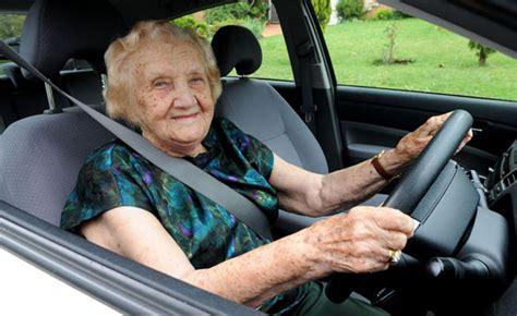 drink     older drivers study autoguide