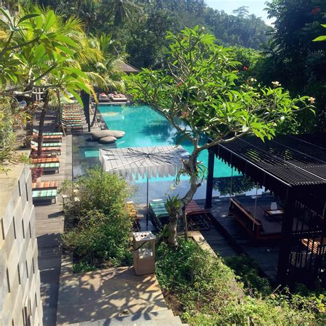 Best Penestanan Ubud Accomodation