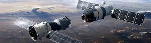 China set to launch Shenzhou 11 crewed mission ...
