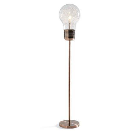 giant light bulb table l 10 tips for buying the perfect giant light bulb l