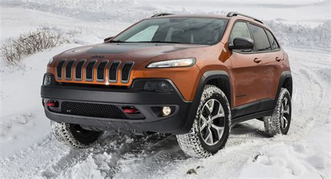 jeep models jeep cherokee will be built in china this year two new