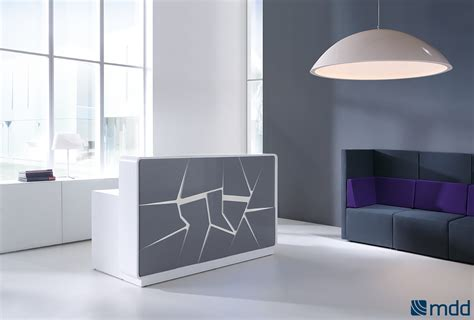 mobilier de bureau marseille mobilier de bureau banque d accueil mobilier design