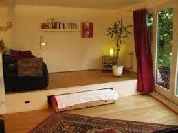 Bett Unter Podest : bildergebnis f r bett unter podest two in one room schlaf und wohnraumideen pinterest ~ Eleganceandgraceweddings.com Haus und Dekorationen