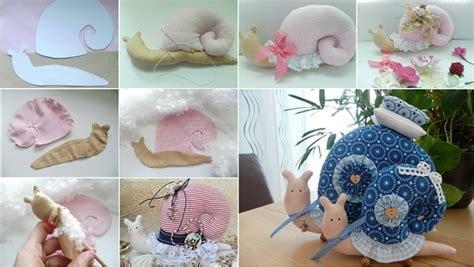 cutest diy pillow ideas beesdiycom