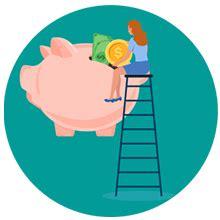 direct deposit loans payday loans   day deposit