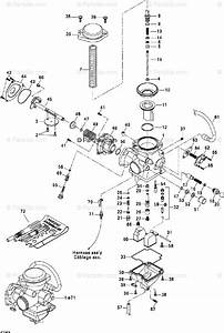 Diagram  Can Am Outlander 400 Wiring Diagram Full Version
