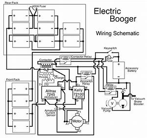 doosan forklift wiring diagram imageresizertoolcom With crown forklift wiring diagram