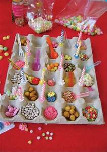Decoration Pour Anniversaire : pinterest the world s catalog of ideas ~ Preciouscoupons.com Idées de Décoration
