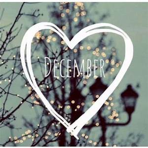 December Love Pictures, Photos, and Images for Facebook ...