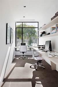 25, Modern, Home, Office, Design, Ideas