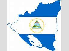 Honduras to Nicaragua Guasaule Somotillo Border